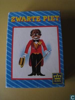 Super Katrol Speel-o-Theek Leuk Leren 010 RR-96